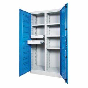 Шкафы инструментальные от производителя