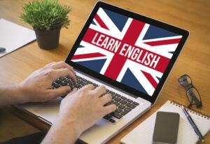 Преимущества изучения английского с нуля онлайн