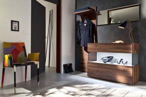 Что нужно иметь в виду, выбирая мебель для дома?