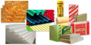 Преимущества покупки стройматериала в интернет-магазине