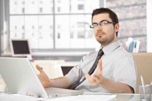Преимущества услуг кредитного брокера