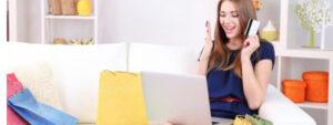 Преимущества покупки мебели в интернет-магазине