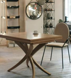 Надёжная мебель